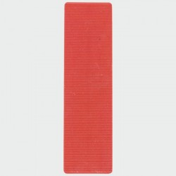 TIMco P6RED 100mm x 28mm x...