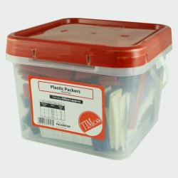TIMco PACKERTUB 100mm x...