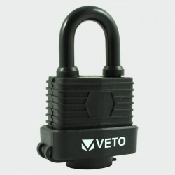 Veto 40mm 4Pin Weatherproof...