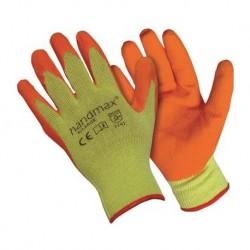 Oregon Handmax Orange...