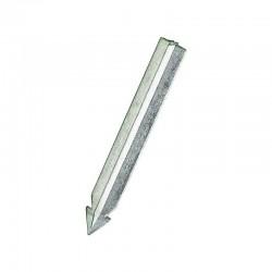 50mm Metal Star Dowels Box...