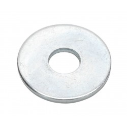 M6 x 25mm Repair Washers -...